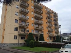 Appartement à vendre 3 Chambres à Esch-sur-Alzette - Réf. 4605314