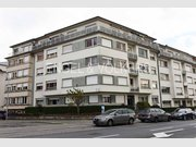 Apartment for sale 2 bedrooms in Luxembourg-Merl - Ref. 4135298