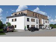 Penthouse zum Kauf 2 Zimmer in Saarwellingen - Ref. 4459650