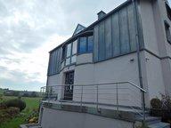 Maison à vendre 5 Chambres à Kehlen - Réf. 4148866