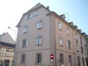 Appartement à louer F2 à Colmar-Centre - Réf. 4317586