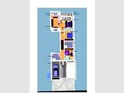 Wohnung zur Miete 3 Zimmer in Perl-Oberperl - Ref. 4465298