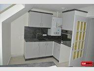 Appartement à louer F4 à Thann - Réf. 4285074