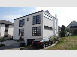 Maison à vendre 6 Pièces à Perl - Réf. 4878994