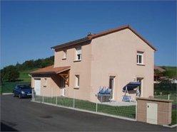 Maison à louer F4 à Évaux-et-Ménil - Réf. 4363154