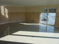 Wohnung zur Miete 3 Zimmer in Trier - Ref. 4523154
