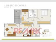 Wohnung zum Kauf 2 Zimmer in Dillingen - Ref. 4469906