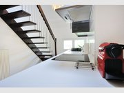 Wohnung zur Miete 3 Zimmer in Luxembourg-Limpertsberg - Ref. 4572562