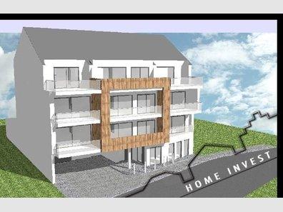Appartement à vendre 1 Chambre à Wiltz - Réf. 4699794