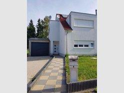 Maison jumelée à vendre 5 Pièces à Perl-Nennig - Réf. 3959200