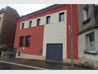 Maison à vendre 5 Chambres à Dudelange - Réf. 4450450