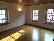 Maison à vendre F4 à Wissembourg - Réf. 4176530