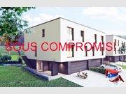 Haus zum Kauf 4 Zimmer in Junglinster - Ref. 4385426