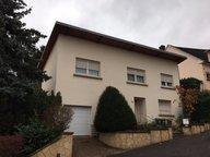 Maison individuelle à vendre 4 Chambres à Dudelange - Réf. 4886162