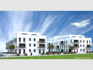 Penthouse à vendre 3 Chambres à Schifflange - Réf. 4447890