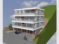 Penthouse zum Kauf 3 Zimmer in Wittlich - Ref. 4542354