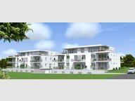 Penthouse zum Kauf 4 Zimmer in Trier - Ref. 4461218