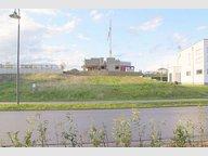 Grundstück zum Kauf in Wincheringen - Ref. 4666018