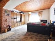 Wohnung zum Kauf 3 Zimmer in Völklingen - Ref. 4178850