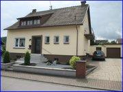 Haus zum Kauf in Rehlingen-Siersburg - Ref. 4596898