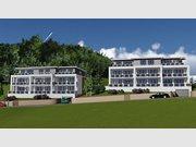 Wohnung zum Kauf 3 Zimmer in Saarbrücken - Ref. 4273314