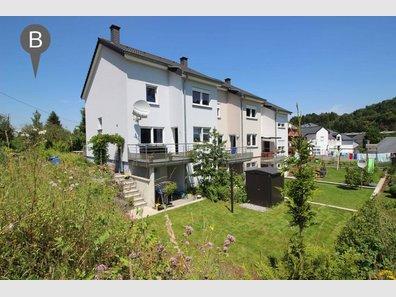 Maison jumelée à vendre 2 Chambres à Esch-sur-Alzette - Réf. 4715682