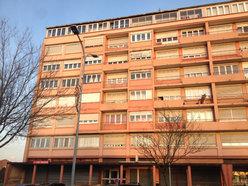 Appartement à vendre F5 à Florange - Réf. 4097442