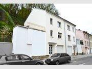 Appartement à louer 1 Chambre à Luxembourg-Centre ville - Réf. 3696290