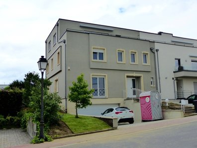 Maison à vendre 6 Chambres à Alzingen - Réf. 4567107