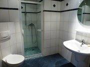 Wohnung zur Miete 3 Zimmer in Bitburg - Ref. 3938466