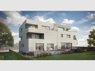 Appartement à vendre 2 Chambres à Leudelange - Réf. 4151458