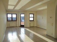 Wohnung zum Kauf 1 Zimmer in Saarlouis - Ref. 4463010
