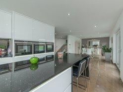 Freistehendes Einfamilienhaus zum Kauf 10 Zimmer in Wincheringen - Ref. 4876706