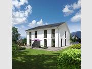 Haus zum Kauf 4 Zimmer in Saarlouis-Saarlouis - Ref. 4876962