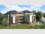 Appartement à vendre F2 à Sélestat - Réf. 4459938
