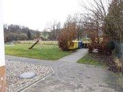 Wohnung zum Kauf 3 Zimmer in Nidderau - Ref. 4226466