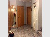 Einseitig angebautes Einfamilienhaus zum Kauf 4 Zimmer in Junglinster - Ref. 4222626