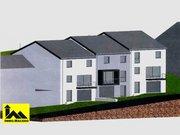Maison à vendre 3 Chambres à Wiltz - Réf. 4358050