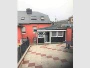 Maison à vendre 4 Chambres à Schifflange - Réf. 4903090