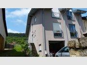 Einseitig angebautes Einfamilienhaus zum Kauf 7 Zimmer in Merzig-Merchingen - Ref. 4239794
