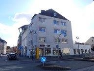 Wohnung zur Miete 3 Zimmer in Trier - Ref. 4776370