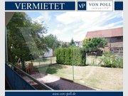 Wohnung zur Miete 3 Zimmer in Saarlouis - Ref. 4518834