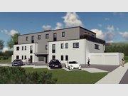 Wohnung zum Kauf 2 Zimmer in Losheim - Ref. 4273330