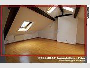Wohnung zur Miete 2 Zimmer in Trier - Ref. 4674994