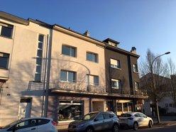 Appartement à vendre 3 Chambres à Dudelange - Réf. 4236978