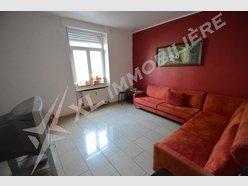 Appartement à vendre 2 Chambres à Bettembourg - Réf. 4253618