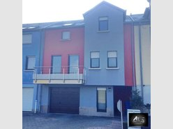 Maison mitoyenne à vendre 4 Chambres à Berchem - Réf. 4520114