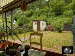 Maison mitoyenne à vendre 5 Chambres à Rumelange - Réf. 4590258