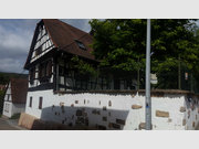 Maison de village à vendre F3 à Wissembourg - Réf. 3766962