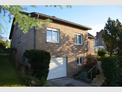Maison à vendre 4 Chambres à Olingen - Réf. 4246962